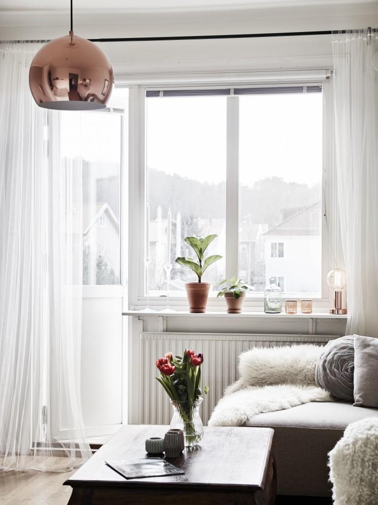 Interior inspiration – pagina 2 – en casa – home stylist