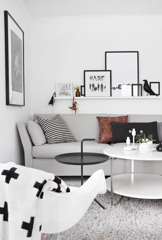 Ikea Mensole Per Quadri.Mensole Per Camera Da Letto Perfect La Parte Superiore Potr Essere